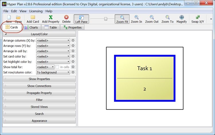 How to create a pert chart pert chart tutorial ccuart Choice Image